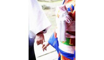 着物で奈良町デート